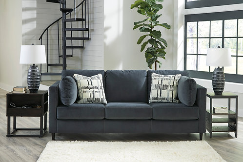 Kennewick Shadow Sofa