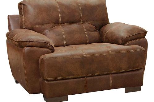 Drummond Sunset Chair 1/2