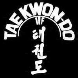 Unified International Taekwon-Do Federation Singapore