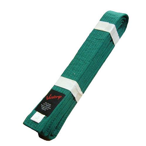 Green Belt - Single Round