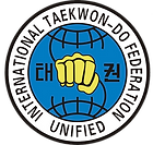 Unified International Taekwon-Do Federation Singapore