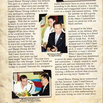 TKD Times 2013 - 3