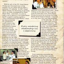 TKD Times 2013 - 2