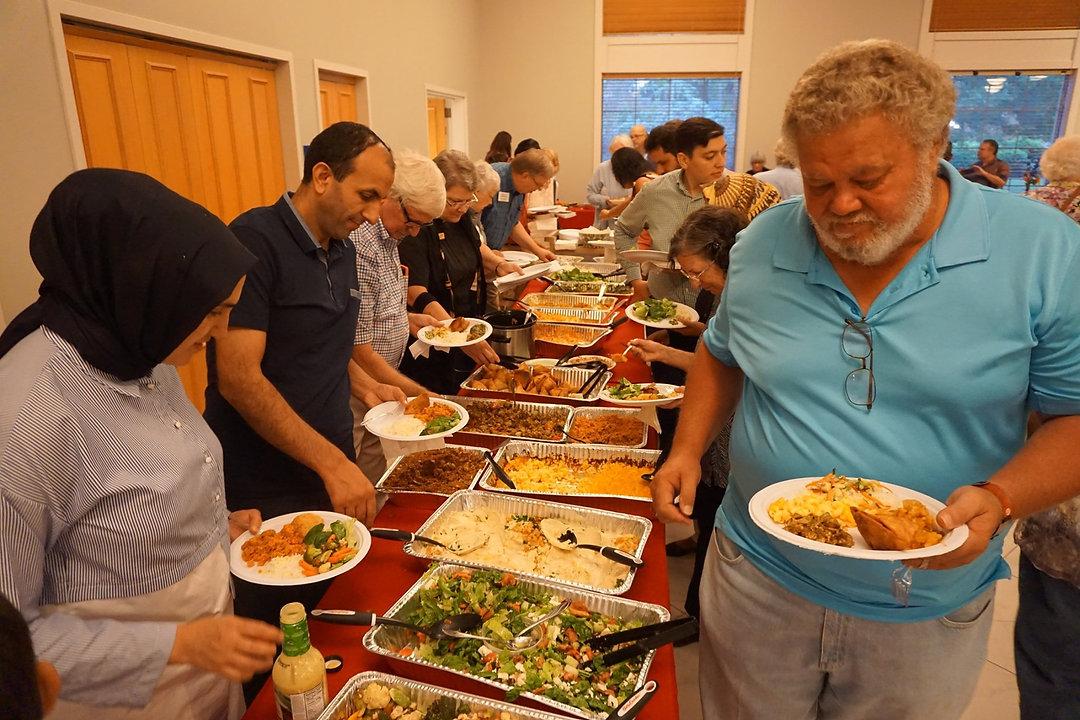 LTN Food Fest.jpg