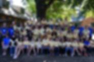 Friendship Camp Group Photo.jpg