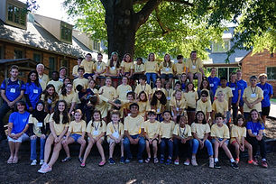 Friendship Camp Group Photo.jpg