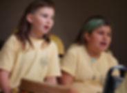 Interfaith Choir 2.jpg