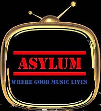 Asylum TV