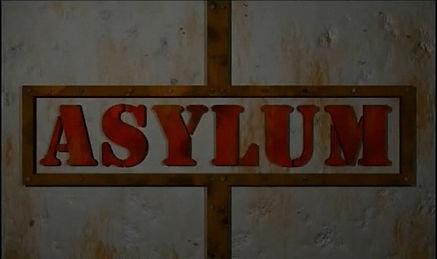Asylum pic.jpg