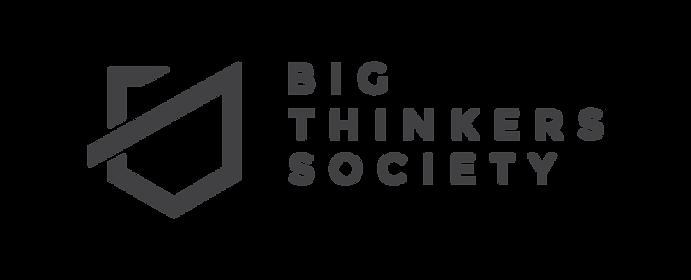 BTS-logo-h.png