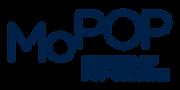 MoPOP_Logo-300x150.png