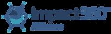 impact360-logo-rgbhoriz-.png