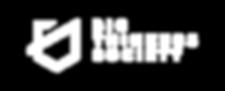 BTS-logo-h-white.png