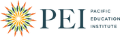 logo-pacific-education-institute.png