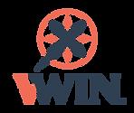 wwin-logo-vertical@2x.png