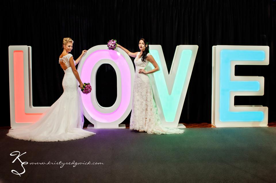 Canberra Wedding Fair