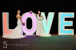 Canberra Wedding Fair