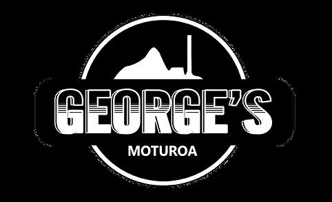 GeorgesMoturoa.png