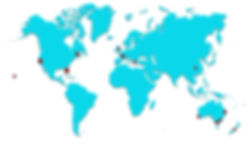 World Map Locations.jpg