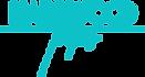 Hardwood-Tides-Logo.png
