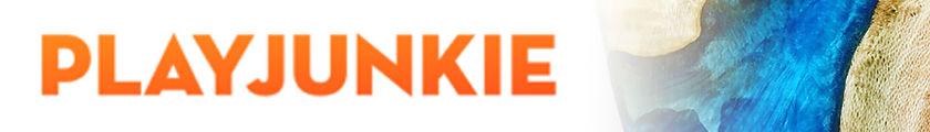 Playjunkie Banner.jpg
