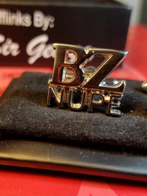 Beta Zeta Nupe
