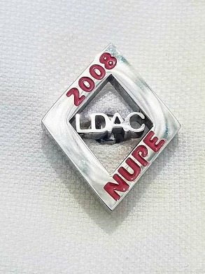 LDAC Cufflink 2008_edited