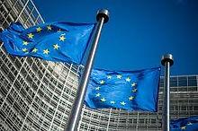 EU-logo.jpeg