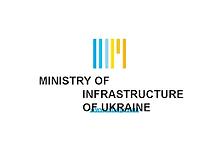 Ukraine 1-Logo.png