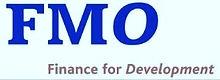 FMO logo_edited_edited.jpg