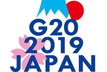 G20_logo.jpeg