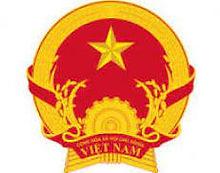 Vietbam 1-Logo.jpeg