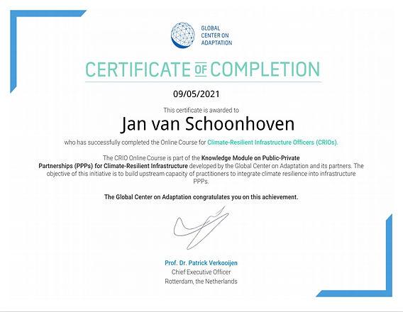 CRIO Certificaat JvS.jpg