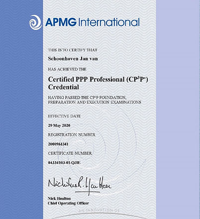 CP3P Certificate JvS -All.jpg