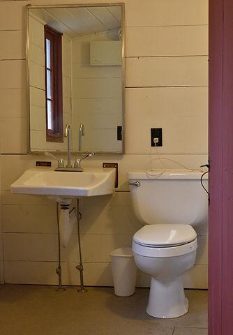 wayside restroom.JPG