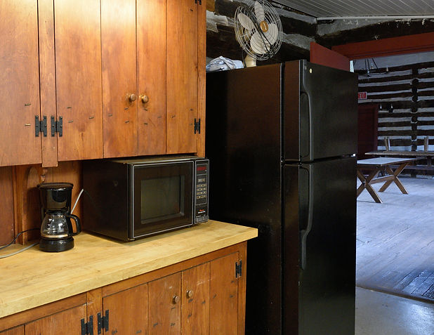 wayside kitchen.JPG