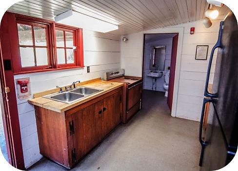 kitchen wayside.jpg