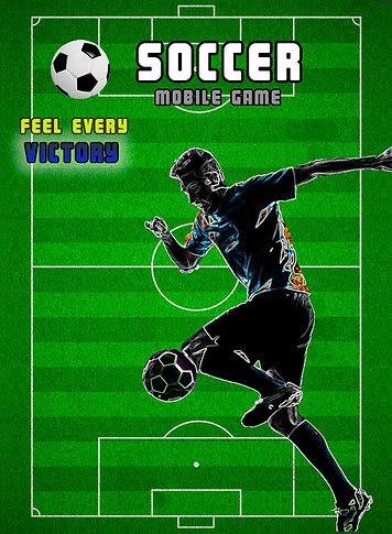 fottballgroundweb.jpg