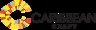Caribbean Craft Home Decor Logo
