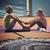 GRE Kids Yoga Fall 2019: Thursday's 3-5