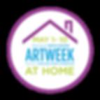 AWH-Logo-White-Circle-w-purple-border.pn