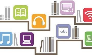 library-660x400.jpg