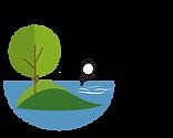 logo-1-768x616.png
