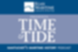 Time-and-Tide-horizontal_8d2b89384532f18