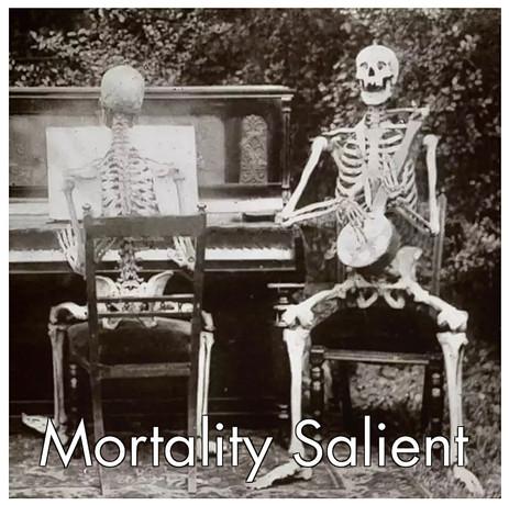 Mortality Salient
