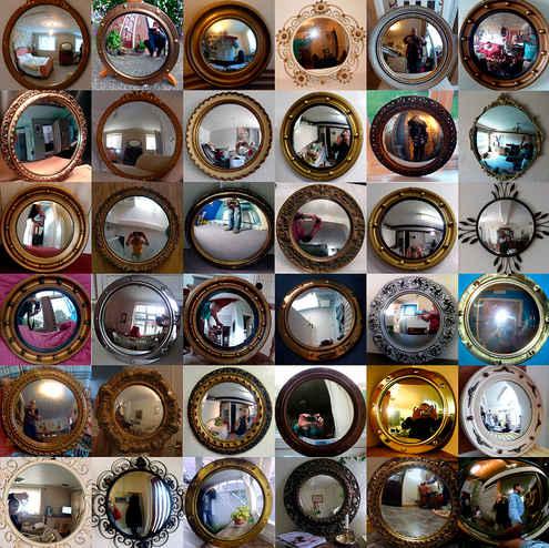 convex people 5.jpg