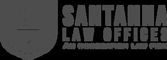 Logo Transparency .png