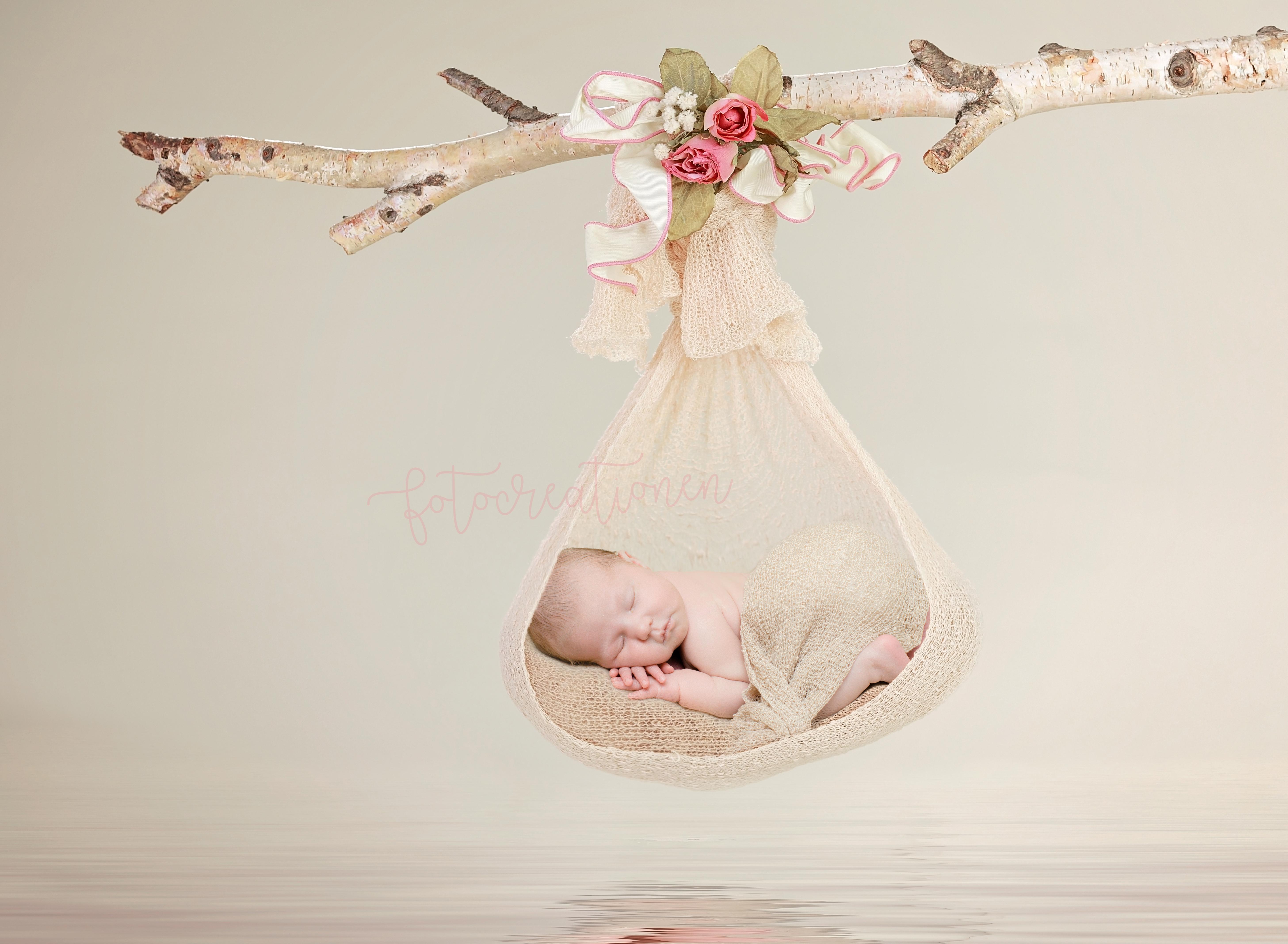 Baby Girl1