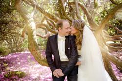 wedding in United Kingdom