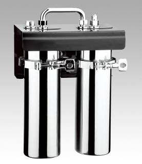 Water Filter M2-S10B